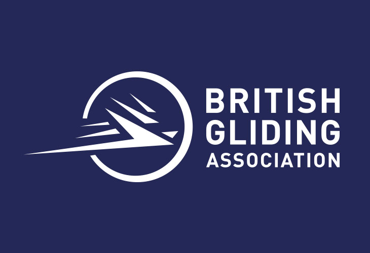 Another Great World Championship Result for British Gliding Team