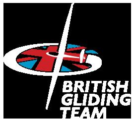 British Gliding Team
