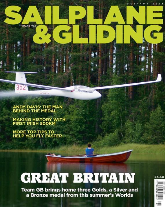 https://www.gliding.co.uk/wp-content/uploads/2014/09/ON14-p1-cover1-570x714.jpg