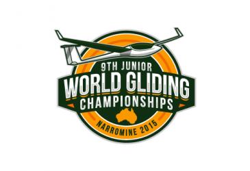 WJGC2015