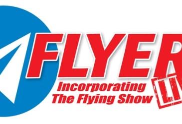 TFS_Final_Logo.indd