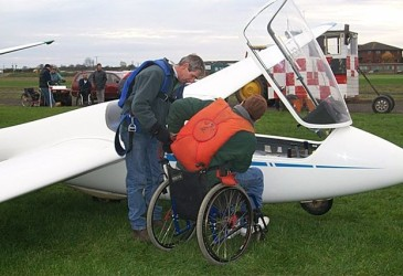 Disability-K21
