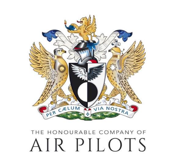 hon-co-air-pilots-hr