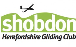 Herefordshire Logo