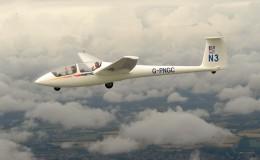 pngc_trial_flight